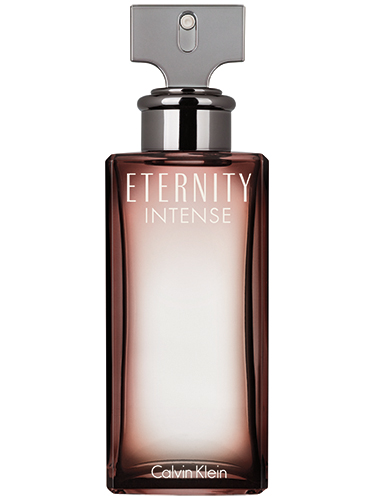 ETERNITY INTENSE 2017