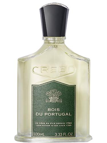 BOIS DU PORTUGAL