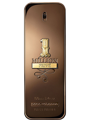 1 MILLION PRIVÉ
