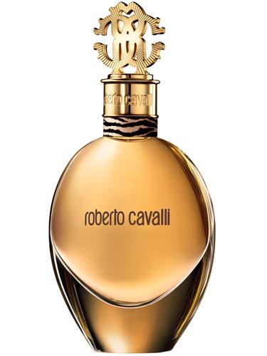ROBERTO CAVALLI (2012)