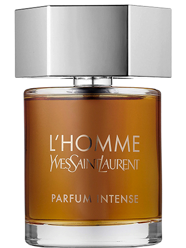 L'HOMME YVES SAINT LAURENT PARFUM INTENSE