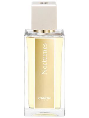 Fragrance Finder Perfume Finder Fragrances Of The World