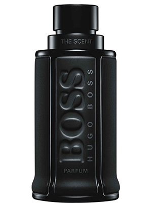 BOSS THE SCENT PARFUM 2017