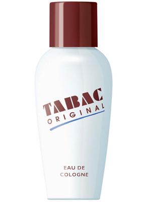 TABAC ORIGINAL (EdC)