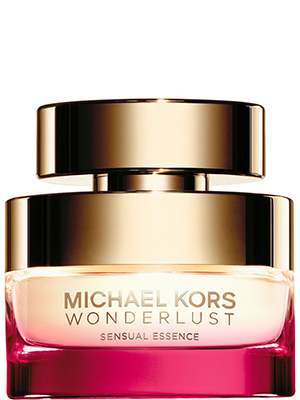 MICHAEL KORS WONDERLUST SENSUAL ESSENCE